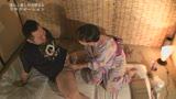 """地元で評判の""""お母さんリラクゼーション""""に潜入(2)〜優しさにつけ込めばヌイてもらえる24"""