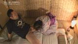 """地元で評判の""""お母さんリラクゼーション""""に潜入(2)〜優しさにつけ込めばヌイてもらえる26"""