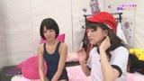 人気AV女優が闇夜にシコシコ(2) 完全版〜朝倉ことみ篇18