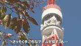 観光で東京に来た田舎の金持ちマダムをナンパ即ハメ0
