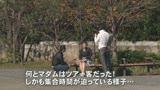 観光で東京に来た田舎の金持ちマダムをナンパ即ハメ1