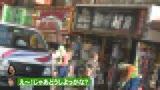 観光で東京に来た田舎の金持ちマダムをナンパ即ハメ5