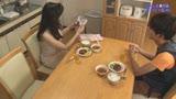 リアル近●相姦(39)〜激撮!肉欲に溺れる母と息子/