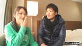 ザ・処女喪失(101)〜生娘の人生初エッチに完全密着!2