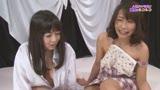 人気AV女優が闇夜にシコシコ(4) 完全版〜羽月希篇12