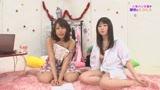 人気AV女優が闇夜にシコシコ(4) 完全版〜羽月希篇15