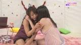 人気AV女優が闇夜にシコシコ(4) 完全版〜羽月希篇16