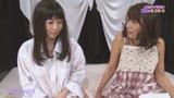人気AV女優が闇夜にシコシコ(4) 完全版〜羽月希篇8
