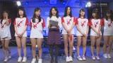 全日本ビキニ卓球協会 Presents ビキニ卓球トーナメントVol.3 完全版/