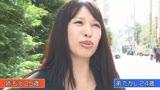 リアル近●相姦(40)〜姉が弟を!弟が姉を!/
