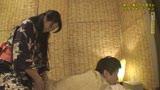 """地元で評判の""""お母さんリラクゼーション""""に潜入(3)〜優しさにつけ込めばヌイてもらえる31"""