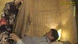 """地元で評判の""""お母さんリラクゼーション""""に潜入(3)〜優しさにつけ込めばヌイてもらえる32"""