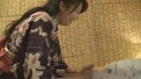 """地元で評判の""""お母さんリラクゼーション""""に潜入(3)〜優しさにつけ込めばヌイてもらえる36"""