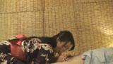 """地元で評判の""""お母さんリラクゼーション""""に潜入(3)〜優しさにつけ込めばヌイてもらえる37"""