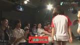 全日本ビキニ卓球協会 Presents ビキニ卓球トーナメントVol.4 完全版/