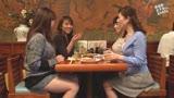 居酒屋で女子会するほろ酔いの四十路おかあさんはかなりの確率でヤレる3