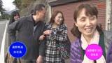 家族ぐるみで付き合いのある50代夫婦3組の温泉旅行を盗●〜取っ替え引っ替えハメまくっていてインモラル過ぎる/