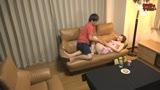 妻の母親がボクのチンポを頻繁にまさぐってくるのでヤリたくて堪らない!(1)30