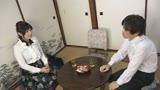 中高年向けのパートナー紹介所「あかね会」は即ハメ入れ喰いだった!7