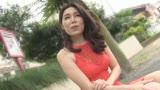 一度限りの背徳人妻不倫(19)〜性欲旺盛な美人妻・慶子44歳が年下男の肉体に溺れる0