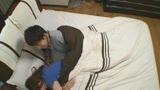 ごく普通の夫婦20組 リアルな夜の営み隠し撮り4時間SP(1)22