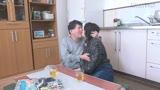 面倒見が良すぎるアパートの管理人のおばちゃんはポコチンの世話もしてくれるのか(3)9