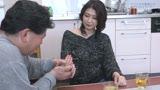 面倒見が良すぎるアパートの管理人のおばちゃんはポコチンの世話もしてくれるのか(3)7