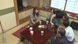中高年向けのパートナー紹介所「すずらんの会」は即ハメ入れ喰いだった!26