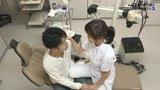 歯科助手をしている兄貴の嫁さんがかなりのデカパイなので一発お願いしたい(3)26