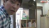 入院中にナンパSEX(4)〜看護師・女医・患者・お見舞いに来た女の子をむさぼり尽くす!/