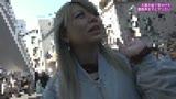 大阪の街で見かけた関西弁が可愛すぎる女の子とどうしてもヤリたい/