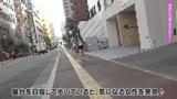 福岡の街で見かけた博多弁が可愛すぎる女の子とどうしてもヤリたい(1)0