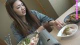 福岡の街で見かけた博多弁が可愛すぎる女の子とどうしてもヤリたい(1)2
