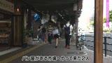 福岡の街で見かけた博多弁が可愛すぎる女の子とどうしてもヤリたい(1)35