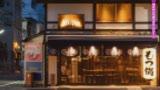 福岡の街で見かけた博多弁が可愛すぎる女の子とどうしてもヤリたい(1)3