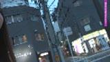 福岡の街で見かけた博多弁が可愛すぎる女の子とどうしてもヤリたい(1)6