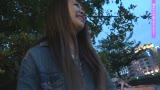 福岡の街で見かけた博多弁が可愛すぎる女の子とどうしてもヤリたい(1)8