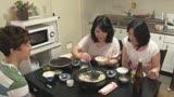 ひとり暮らしするお婆ちゃんの家に泊まりに行こう(8)〜一宿一飯のお礼にチンポでご奉仕19