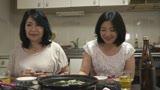 ひとり暮らしするお婆ちゃんの家に泊まりに行こう(8)〜一宿一飯のお礼にチンポでご奉仕20