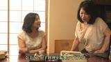ひとり暮らしするお婆ちゃんの家に泊まりに行こう(8)〜一宿一飯のお礼にチンポでご奉仕8