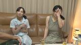 近●相姦トライアングル(4)〜義母とその妹に挿入したい息子22