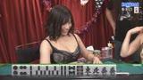 リアルガチ脱衣マージャン(2)完全版〜負けたら脱ぎ脱ぎ!全裸になったら生お仕置き!18