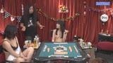 リアルガチ脱衣マージャン(2)完全版〜負けたら脱ぎ脱ぎ!全裸になったら生お仕置き!25