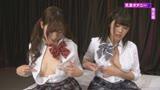 チクニー(乳首オナニー)生放送!(3)完全版 ちく美少女たちが生でコリコリいきまくり!27