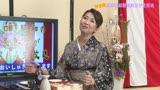 古きエロき昭和の和服美熟女がしっとり濡れる生放送 完全版〜おチンポ大変おいしゅうございます20
