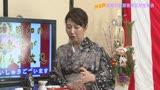 古きエロき昭和の和服美熟女がしっとり濡れる生放送 完全版〜おチンポ大変おいしゅうございます21