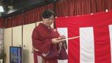 古きエロき昭和の和服美熟女がしっとり濡れる生放送 完全版〜おチンポ大変おいしゅうございます26