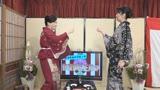 古きエロき昭和の和服美熟女がしっとり濡れる生放送 完全版〜おチンポ大変おいしゅうございます30