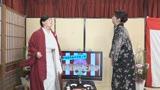 古きエロき昭和の和服美熟女がしっとり濡れる生放送 完全版〜おチンポ大変おいしゅうございます31