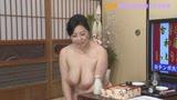 古きエロき昭和の和服美熟女がしっとり濡れる生放送 完全版〜おチンポ大変おいしゅうございます34